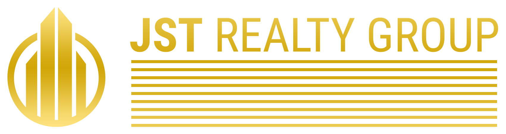 Thailand's best realty company.
