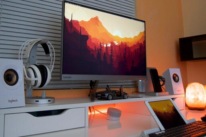 LED TV Repair