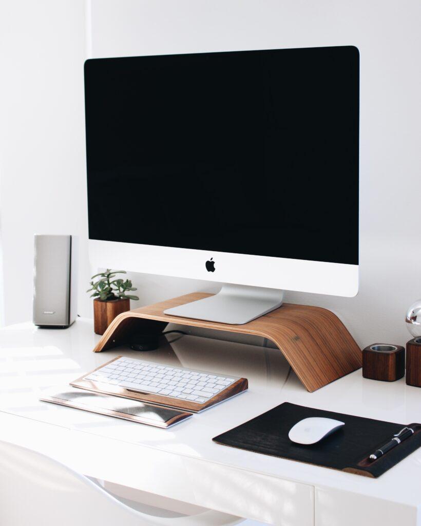 Apple Desktop Repair