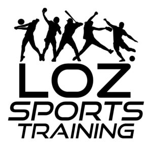 LOZ Sports Training