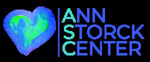 2020 ASC Logo - Blue, Green