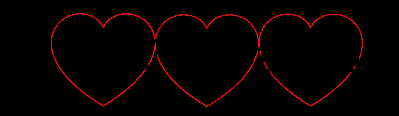 cropped-V.V.-Valentine-1.png
