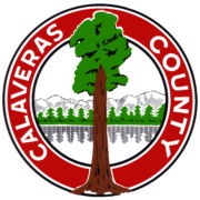 countyseal_hi-res3