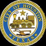 city-of-houston-logo-png-6