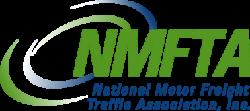 nmfta-logo