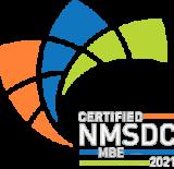 NMSDC_CERIFIED_202