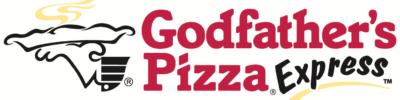 godfathers_logo