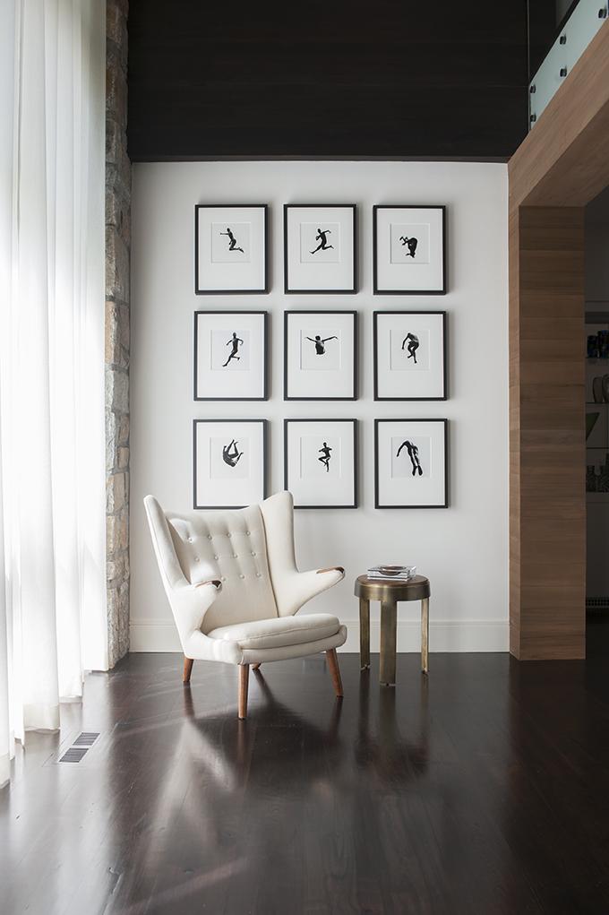 07 art chair set AMP_0137e72