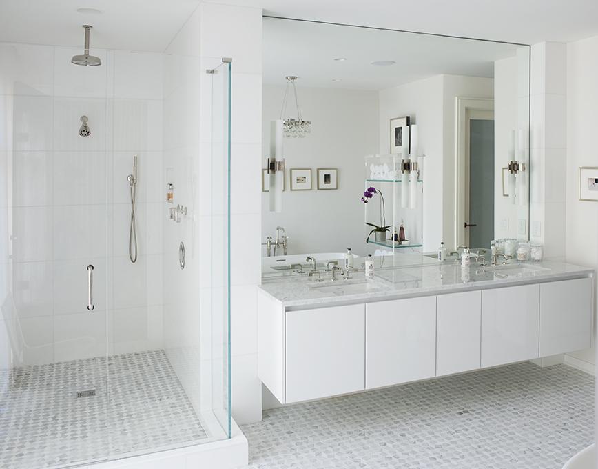 12 master bath AMP_0077e72