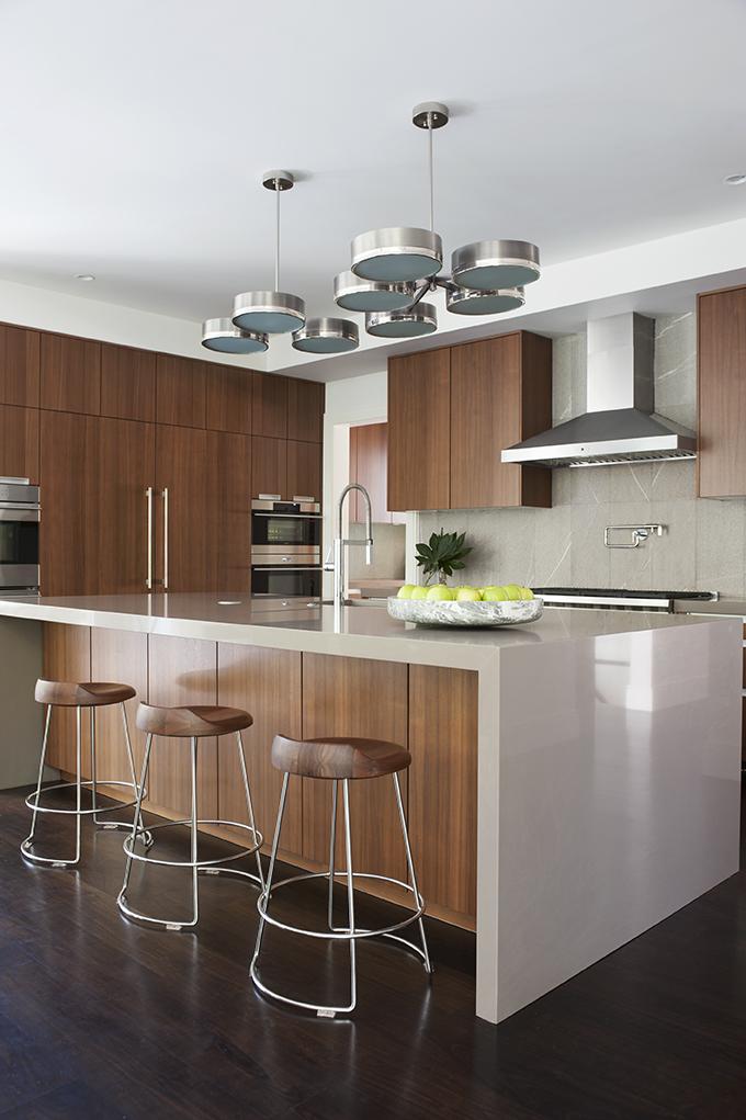 15 kitchen AMP_0217e72