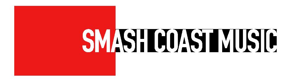 Smash Coast Music