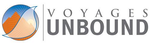 Voyages Unbound