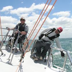 adventrue-sailing_250x250