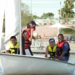 jack-sailing1