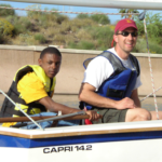 jack-sailing2