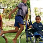 kid-wheelchair-2