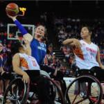 wheel-chair-basketball