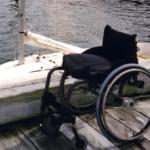 wheel-chair-sailing