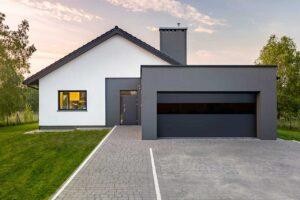 Shoreline Hero 300x200 - New Garage Doors
