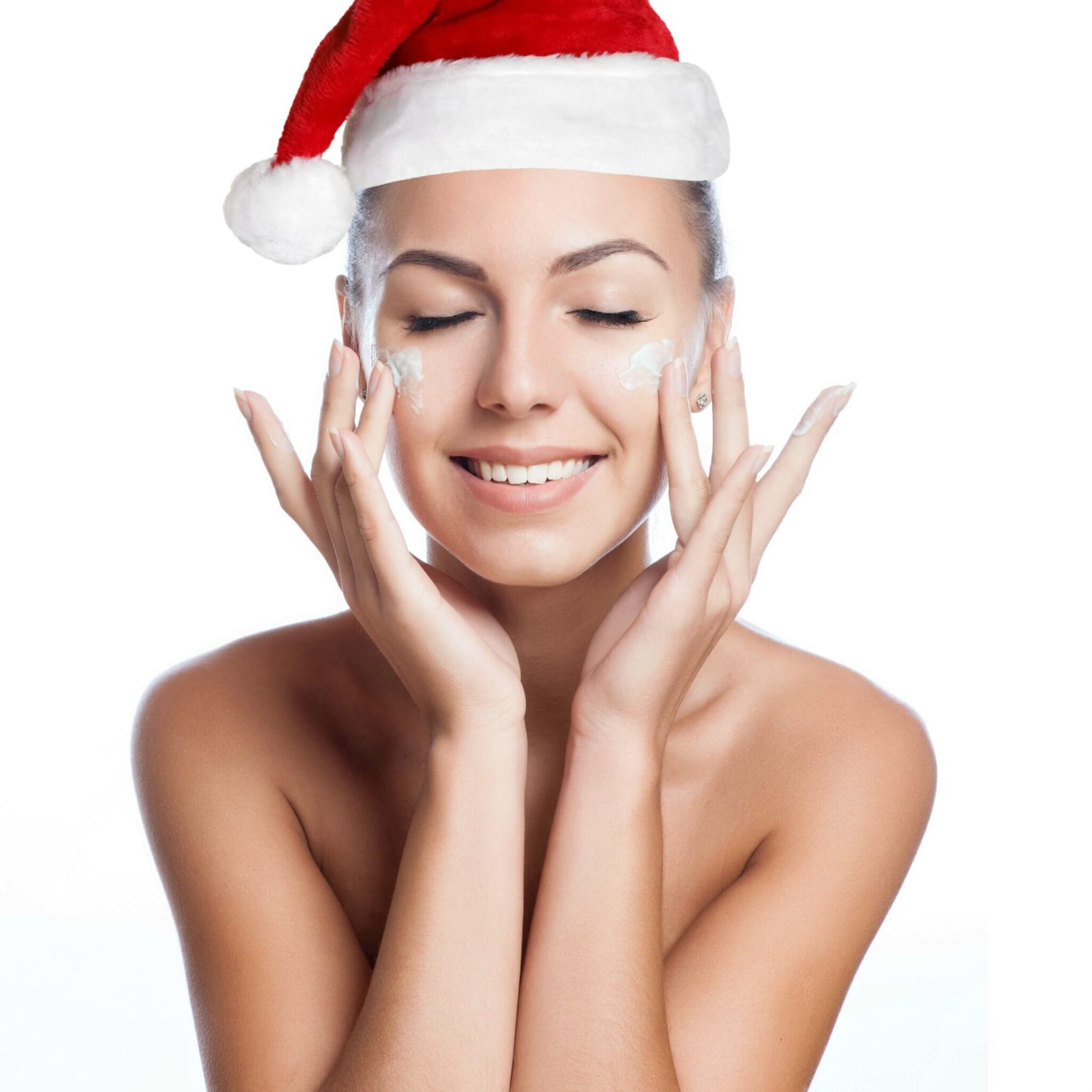 Skincare products for those over forty this christmas by beauty after forty