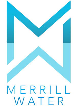 Merrill Water Systems Logo