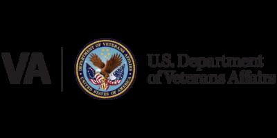 VA-logo