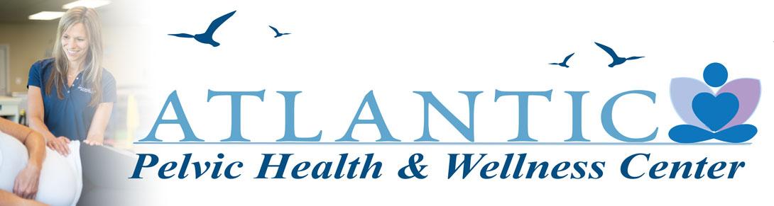 Pelvic Health and Wellness Freehold NJ
