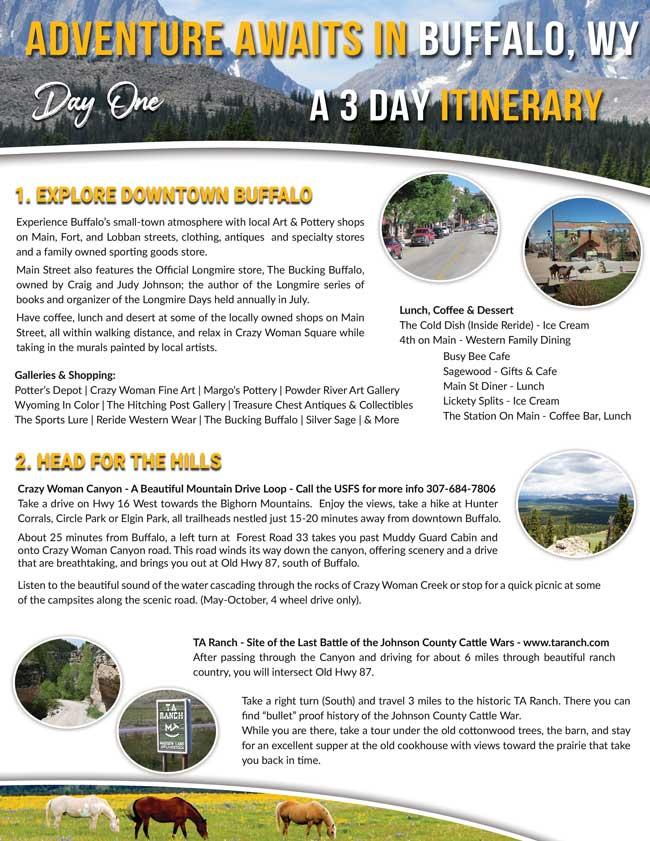3-day-itinerary-buffalo-wy-day-one-web