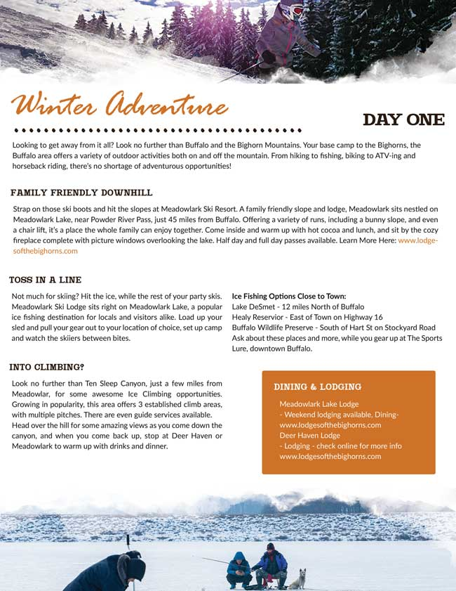 3-day-johnson-county-wy=winter-itinerary-day1