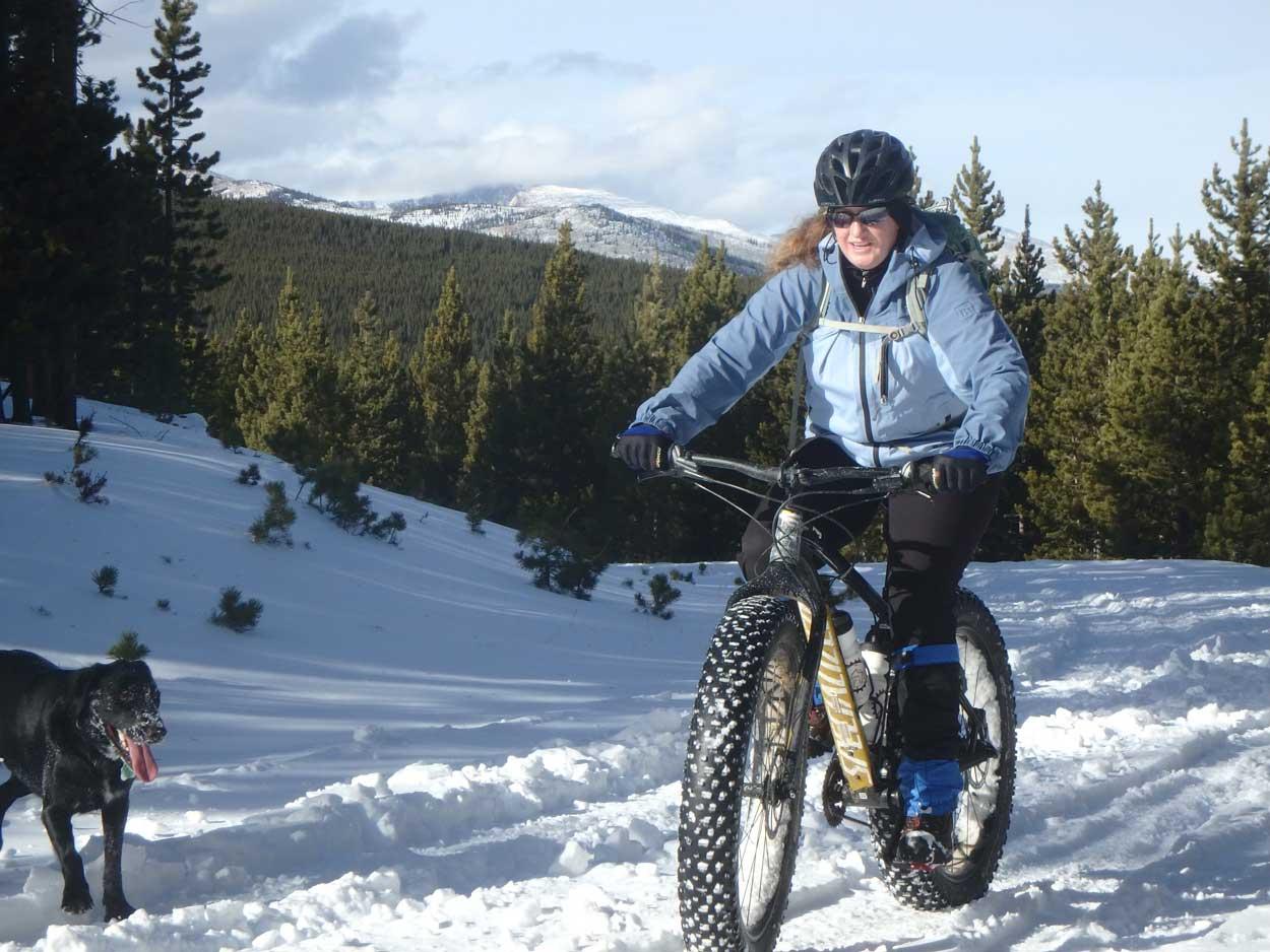 fat-tire-biking-places-wyoming