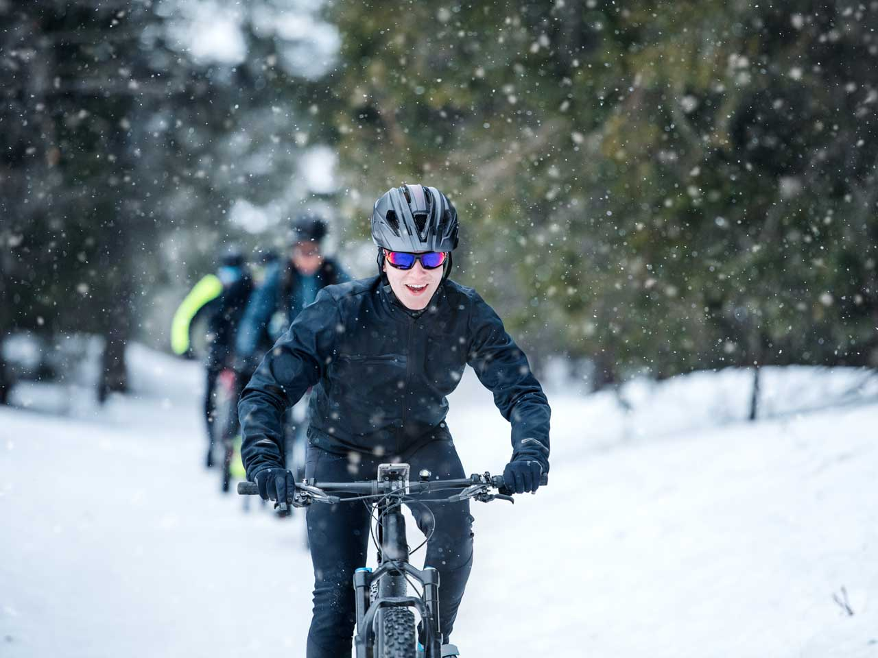 places-to-go-fat-tire-biking-Bighorns