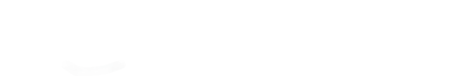 visit-buffalo-kaycee-wyoming