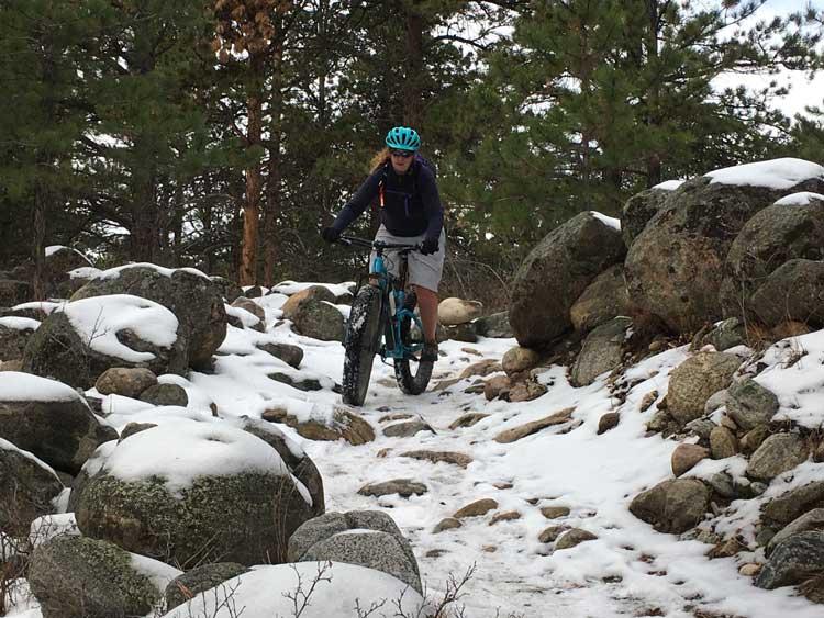 best-fat-tire-biking-northeat-wyoming
