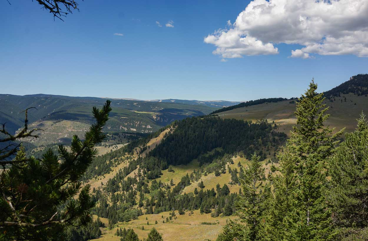 best-vacation-place-wyoming