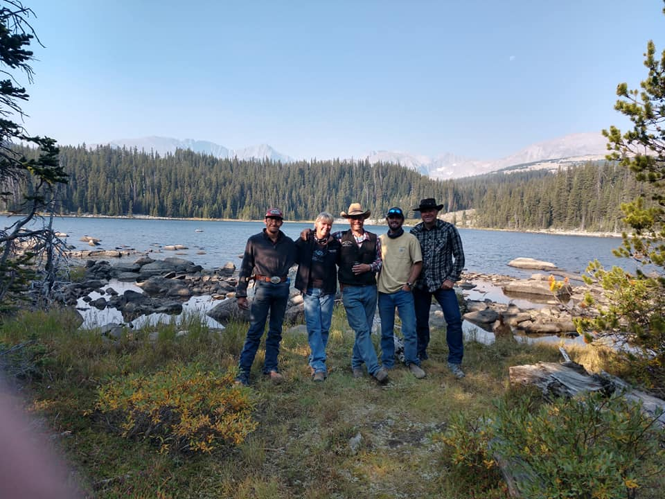 book-fishing-trip-bighorn-mountains