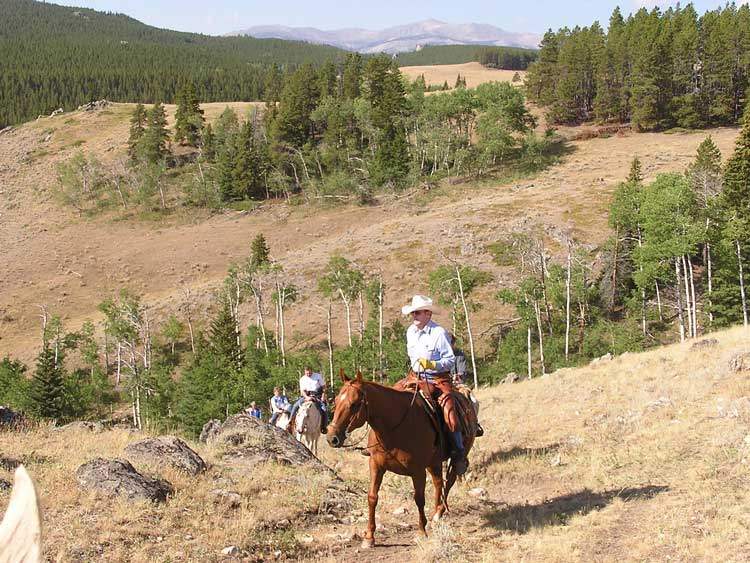 book-horseback-ride-buffalo-wy