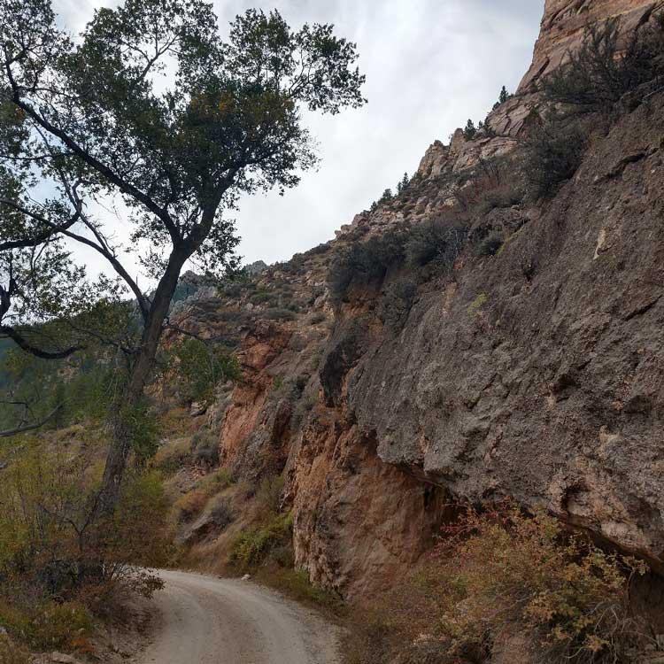 crazy-woman-canyon-drive-buffalo-wy