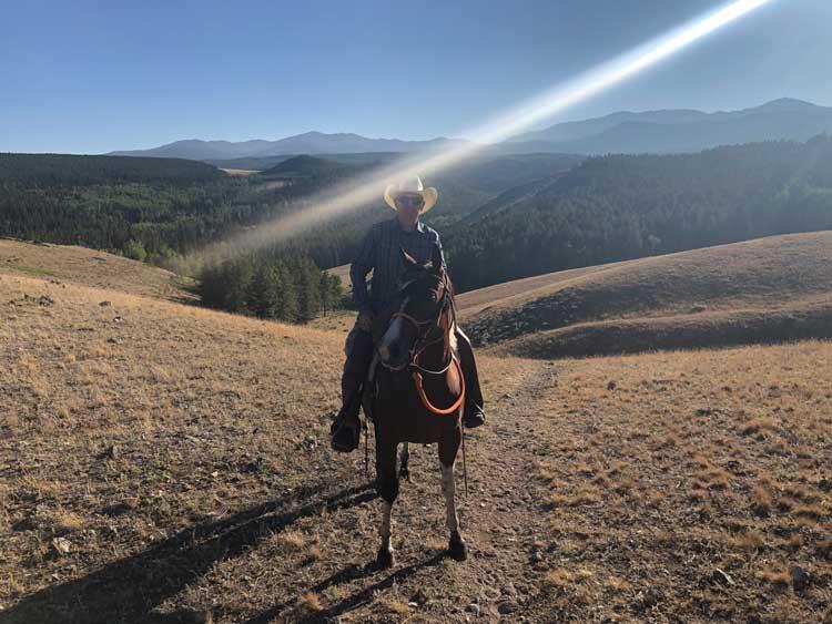 horseback-riding-buffalo-wy