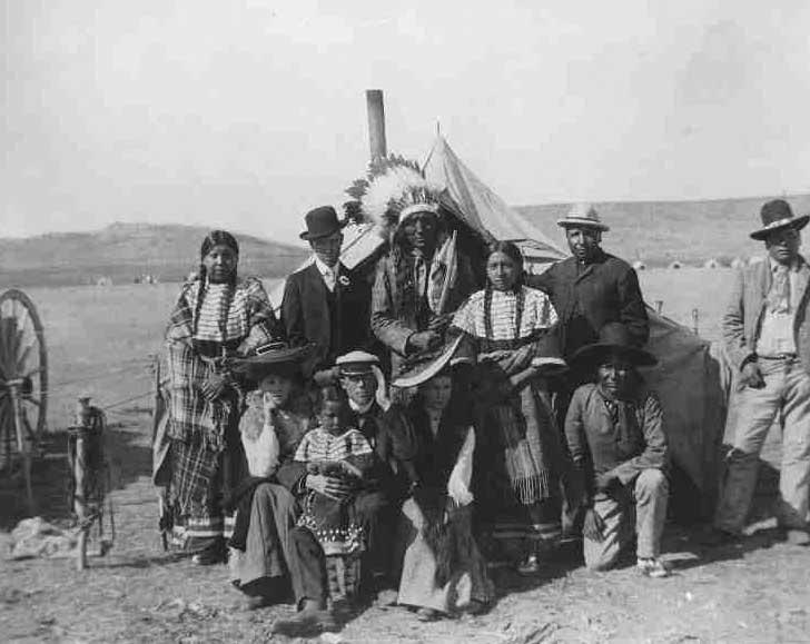 native-america-history-johnson-county