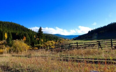 Fall For Adventure – Day Two