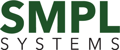SMPL Systems