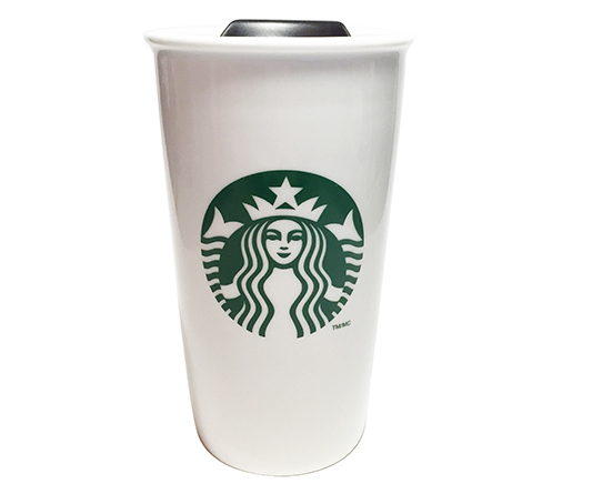 Coffee Branded Items