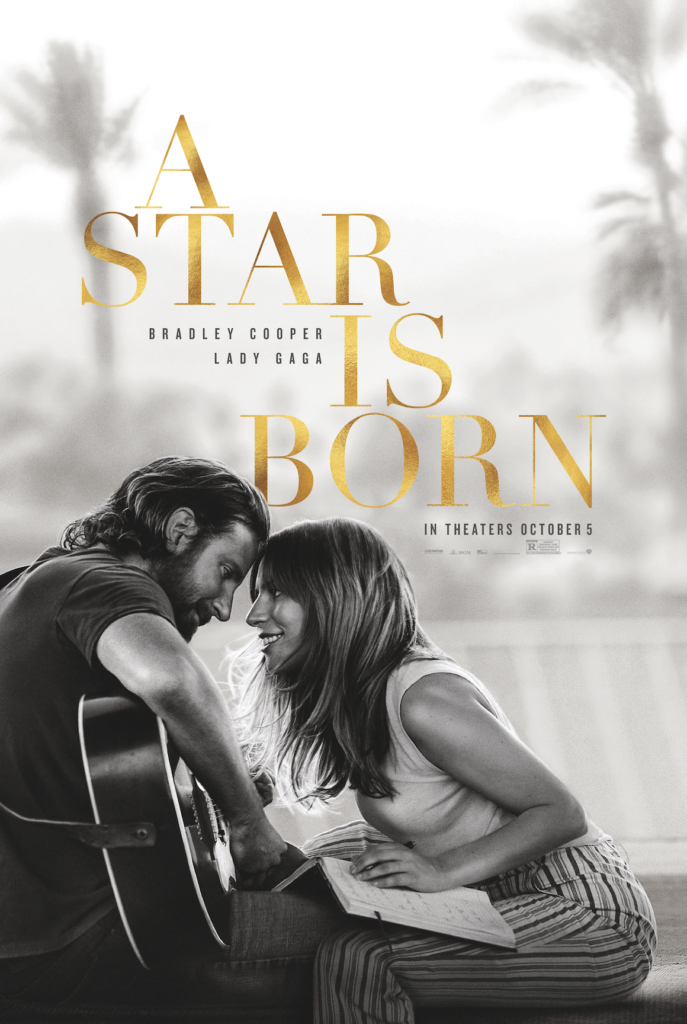 heather parry a star is born