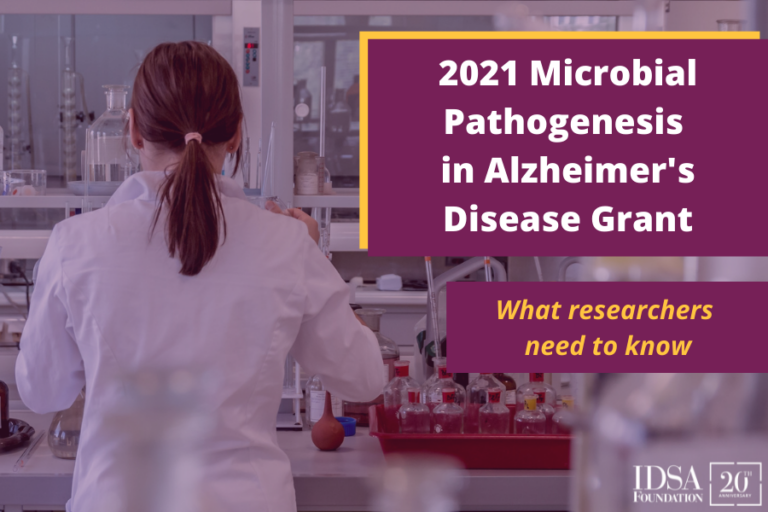 Grant Opportunity Opens Doors for Unexplored Areas in Alzheimer's Disease
