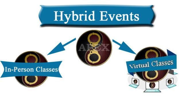 June updates-including new hybrid programming