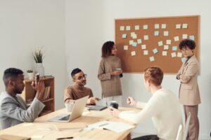 sales planning image