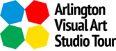 Arlington Art Studio Tour