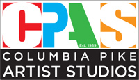 Columbia Pike Artists Studios