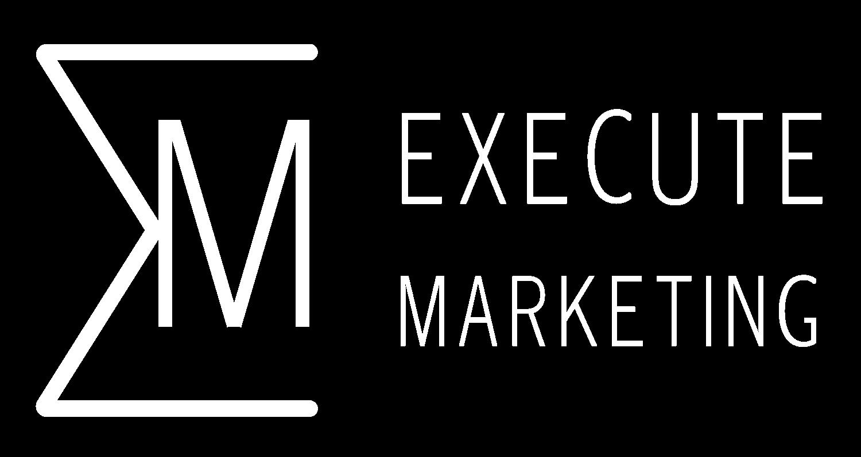 Execute Marketing