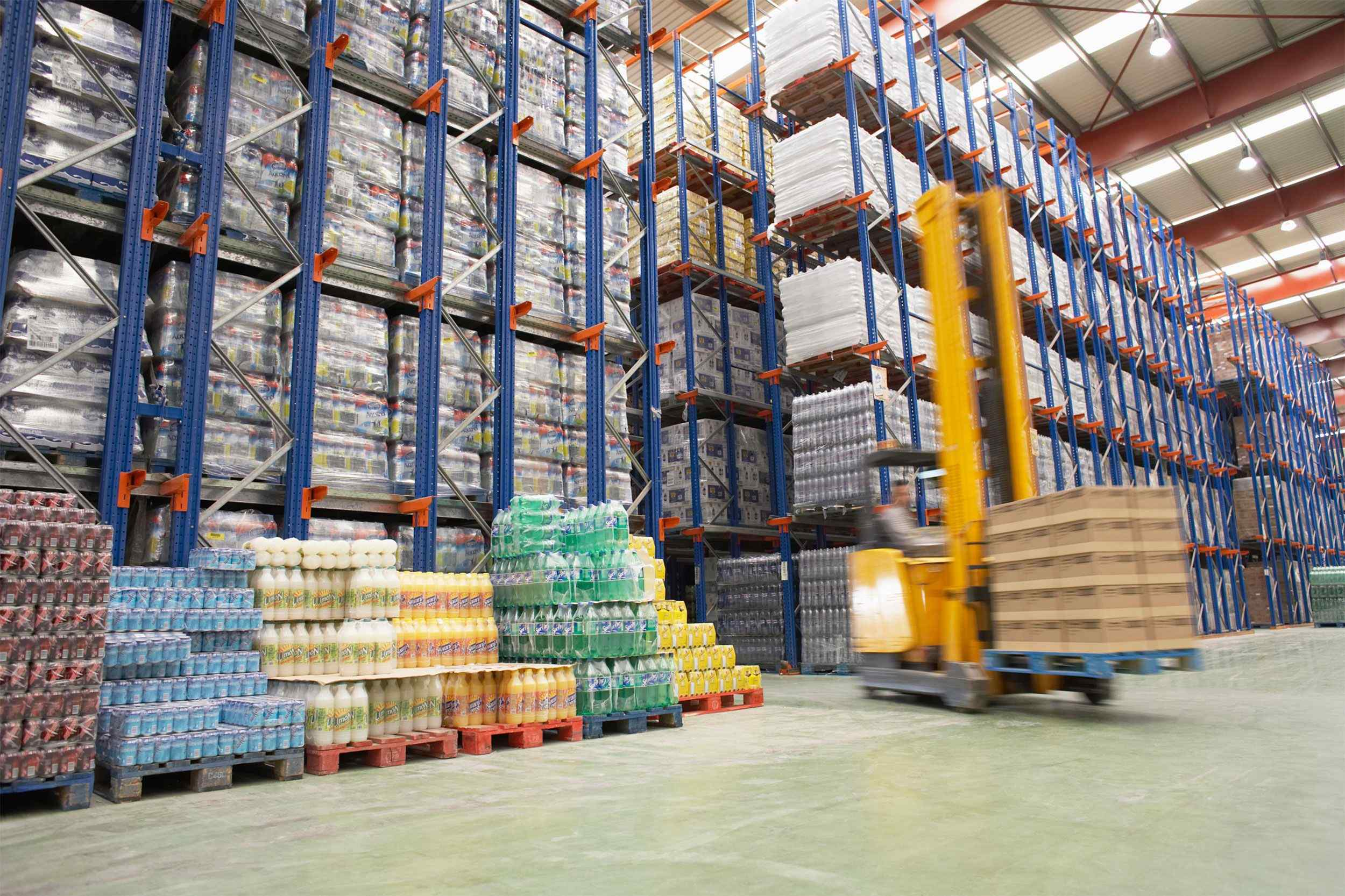 Warehouse-and-lifter.jpg?time=1634420467